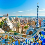 Barcelona 2000 years of history - Guided Tour 4 hours