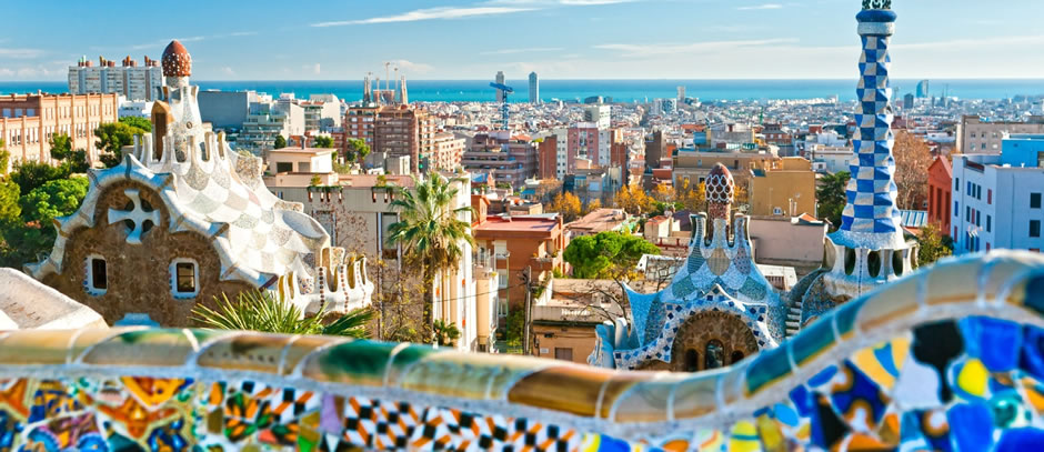 we deliver airport transfer services in Barcelona