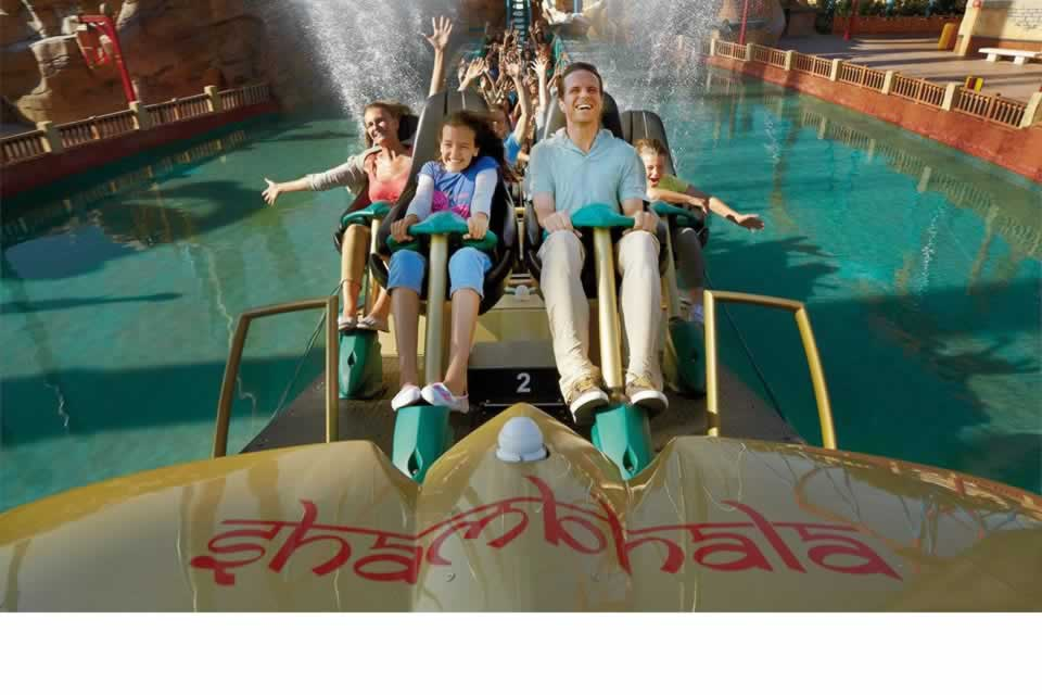 Book A Taxi In Barcelona PortAventura Transfer - Reduction port aventura